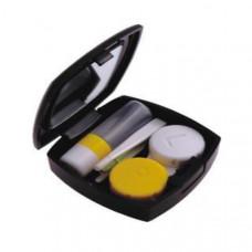 Набор для контактных линз в ассортименте