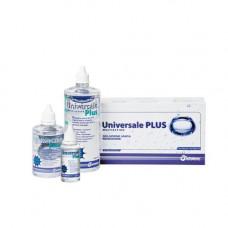 Универсальный раствор Universale PLUS